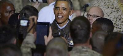 l43-obama-visita-afghanistan-140526110331_big