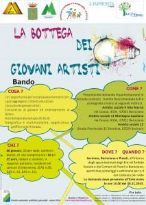 bottega-banner