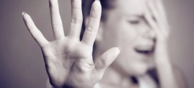 violenza-sulle-donne-400x183.jpg (400×183)