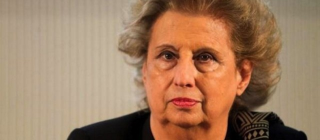 """Mafia, Maria Falcone: """"I nemici di Giovanni furono i suoi amici magistrati"""""""