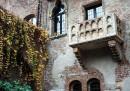 Verona,-advertorial-San-Valentino-Venere.com_980x571