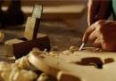 artigiani abruzzo