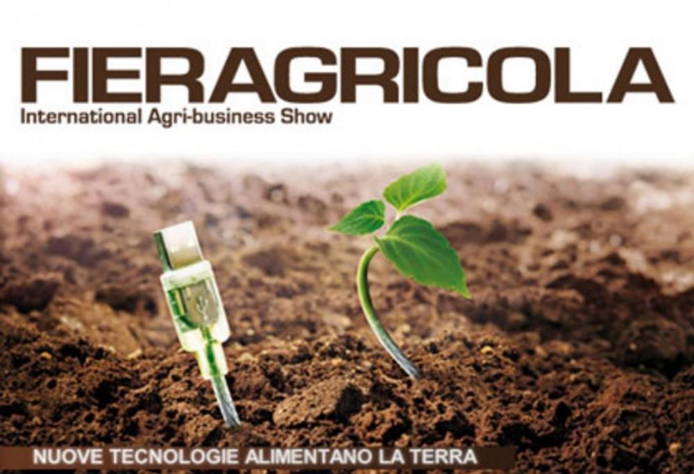 Agricoltura: Coldiretti, è boom giovani imprenditrici, +76%