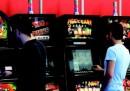 Dipendenze: L'Aquila, impennata nel gioco d'azzardo