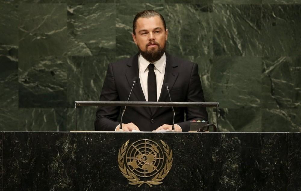 Leonardo DiCaprio e Kate Winslet: amicizia o amore?
