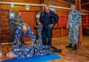 20160310 Police Training ISF-010-2
