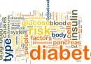 Sanità, a Parigi Roche protagonista di innovazione sul diabete