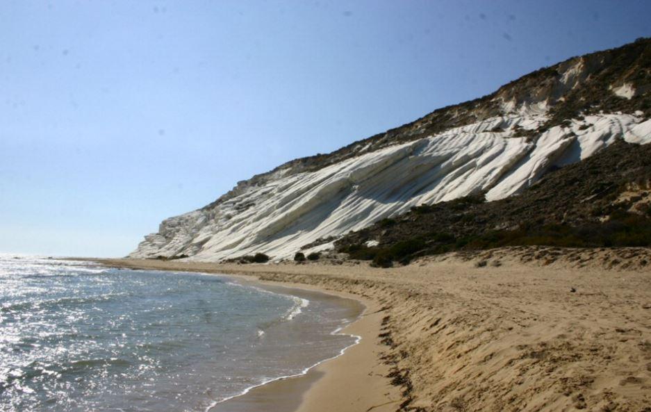 Sicilia, chiudono 21 riserve naturali. Wwf: