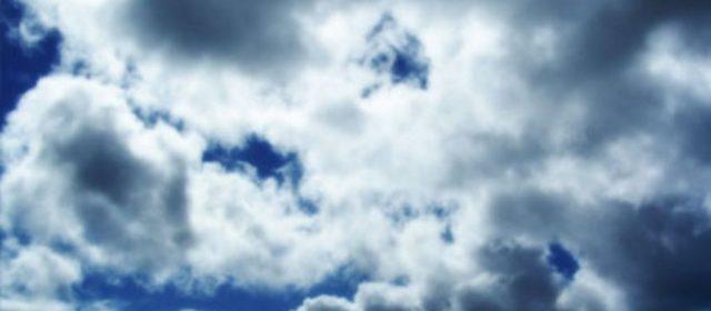 """Meteo: il ciclone """"Valchirie"""" minaccia il ponte del 2 giugno"""