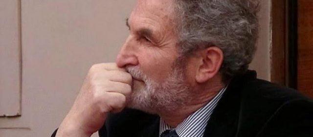 incontri abruzzo joseph Vigevano
