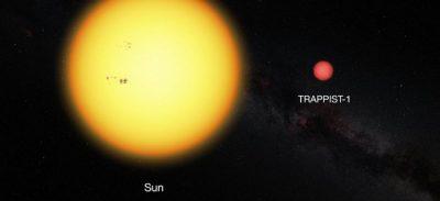 pianeti gemelli terra
