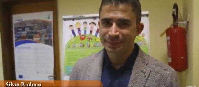 """Prevenzione: la Regione lancia """"A scuola di salute""""/Video"""