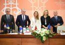 IPA Adriatic Cbc: a Mostar il secondo seminario per il contrasto alle frodi UE