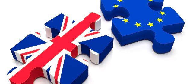 Brexit: conseguenze, avvertimenti, bis e applicazioni