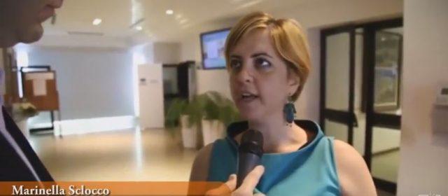 "Sport, Sclocco: presentata edizione 2016 di ""Atri Cup""/Video"