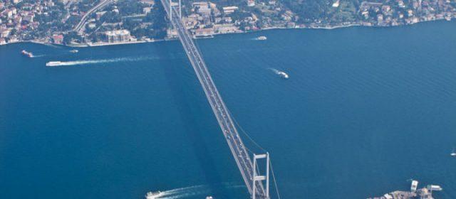 http://www.improntalaquila.org/wp-content/uploads/2016/07/Turchia-colpo-640x280.jpg