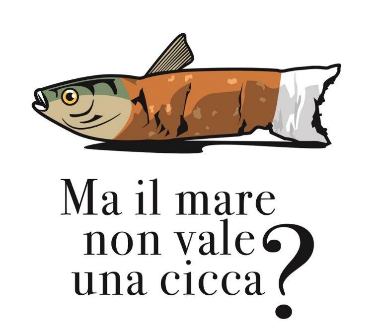 Toscana, ma il mare vale una cicca?