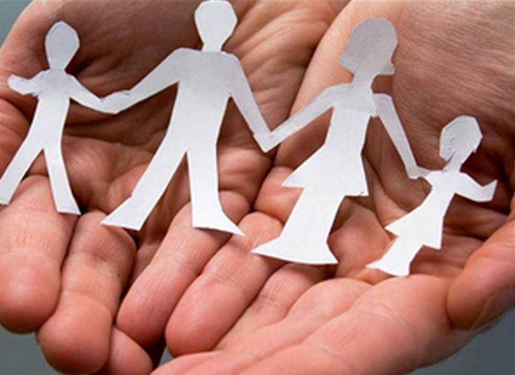 Cerveteri, sostegno inclusione attiva: dal 2 settembre al via le domande