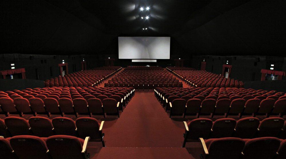 Mibact, mercoledì 14 settembre al via Cinema2day