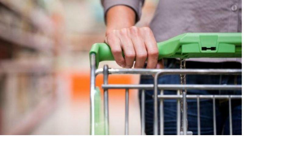 Istat: scende la fiducia dei consumatori, sale quella delle imprese (settembre)