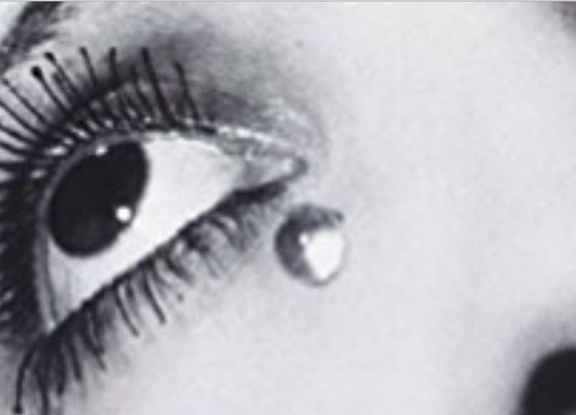 La Provincia di Cosenza dice no alla violenza sulle donne
