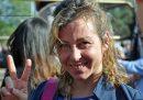 """Povertà, Giulia Grillo (M5S): """"Provvedimenti del governo non riducono diseguaglianza sociale""""."""