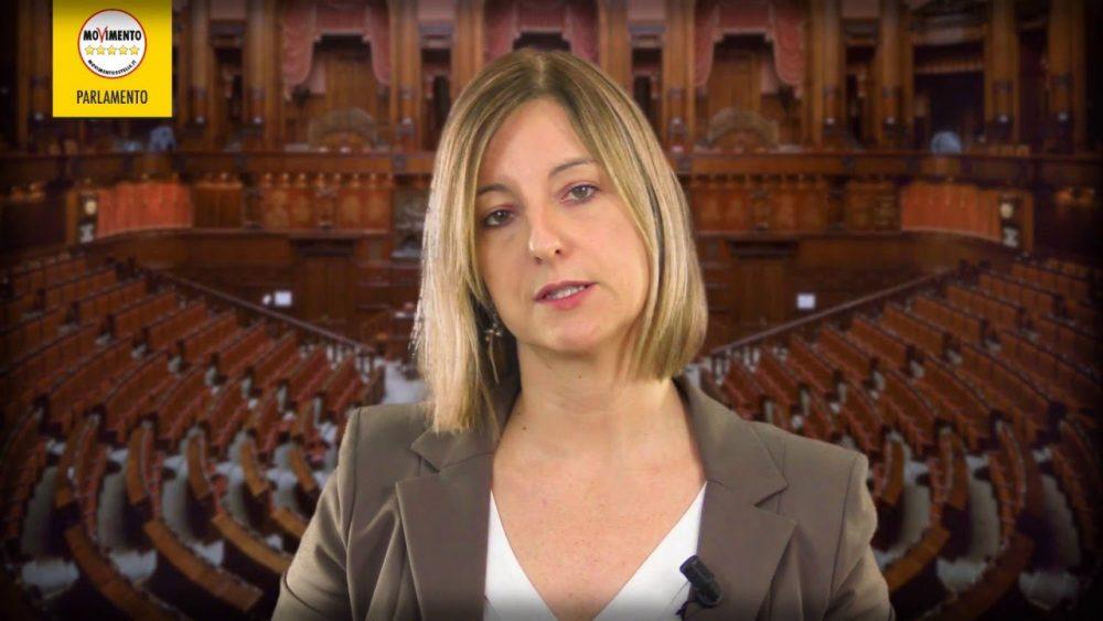 Renzi: Di Maio in Aula il 37% delle volte, prenda 37% stipendio