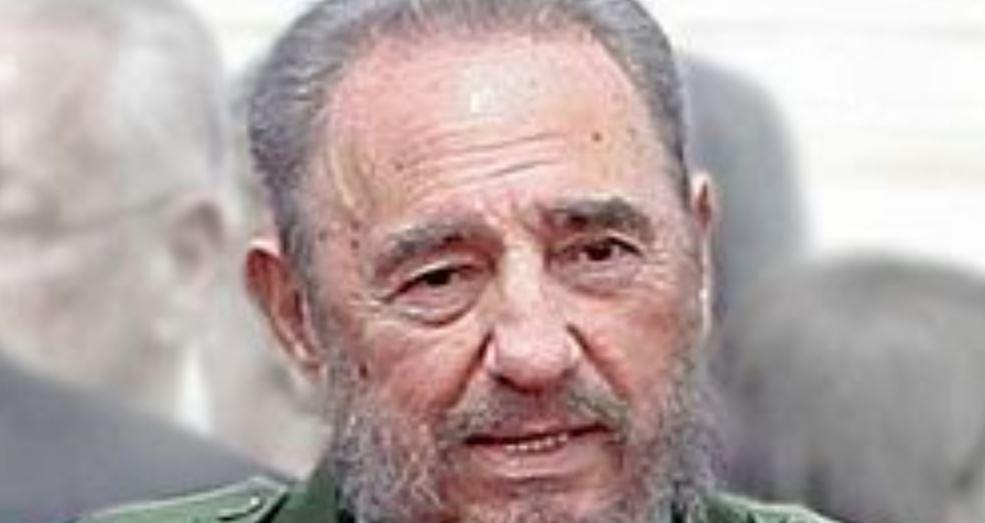 Fidel Castro, morto all'età di 90 anni a Cuba