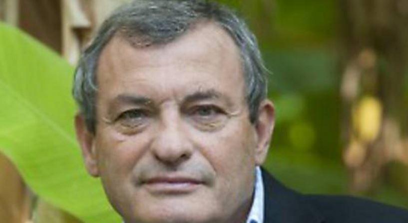 E' morto Oliviero Beha, giornalista controcorrente
