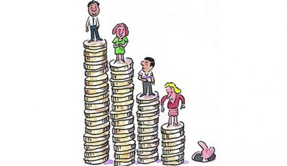 Istat: classe operaia e piccola borghesia sono scomparse, aumentano le disuguaglianze